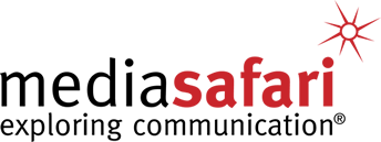Media Safari